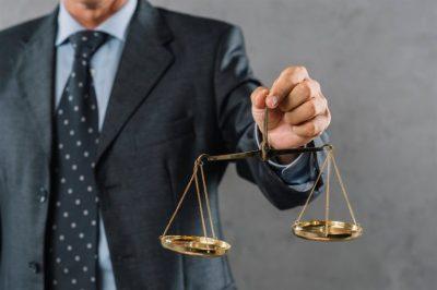 hukuk-burosu-avukat-web-sitesi-yapimi-yapanlar-800x533-768x512