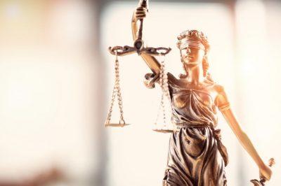 Hukuk haberleri